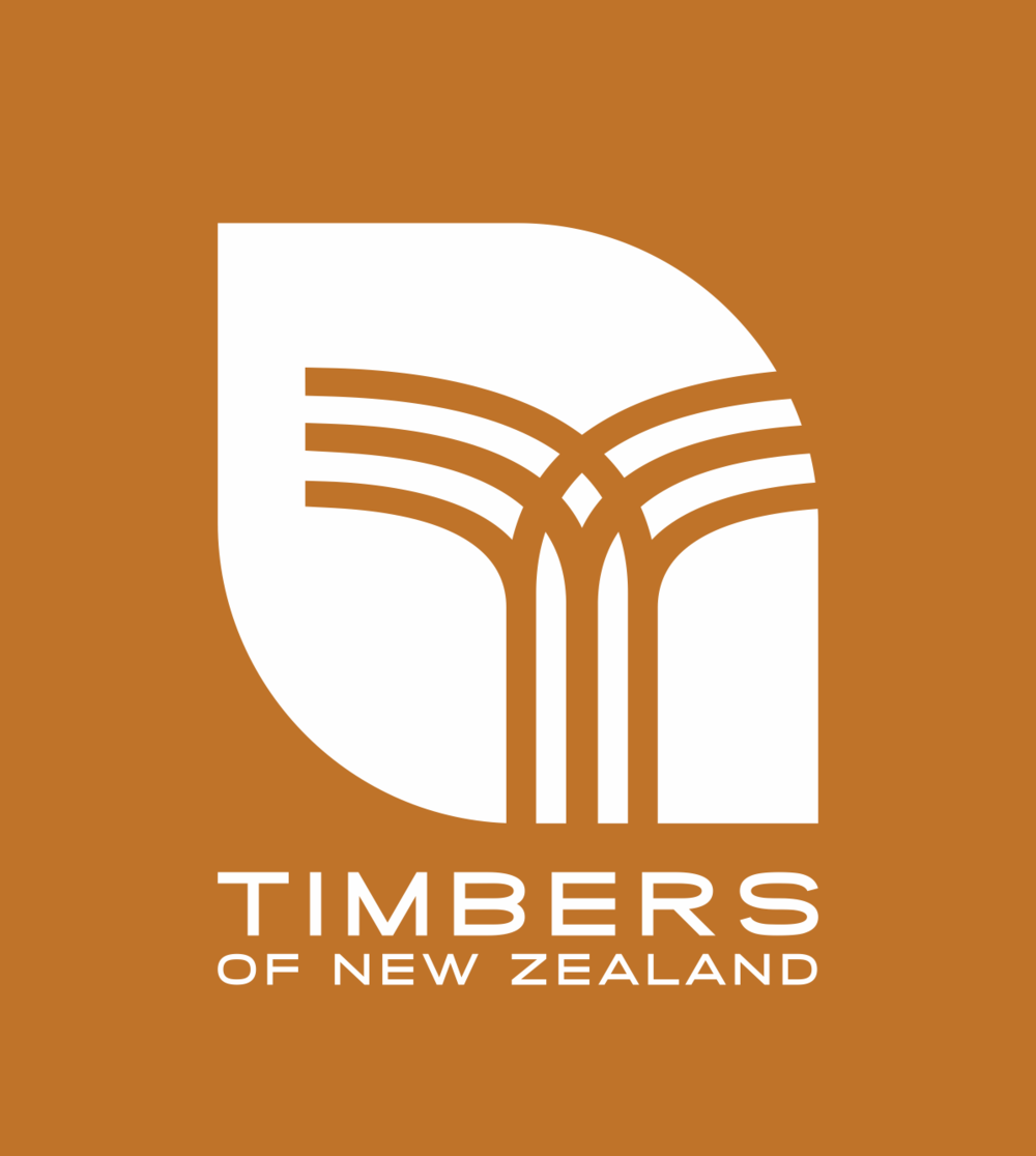Timbers_of_New_Zealand_sq_logo.png