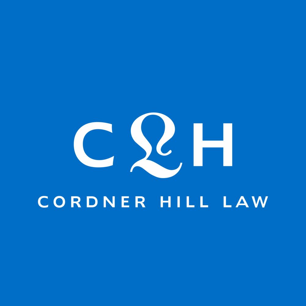 cordnerhill-law-logo.png