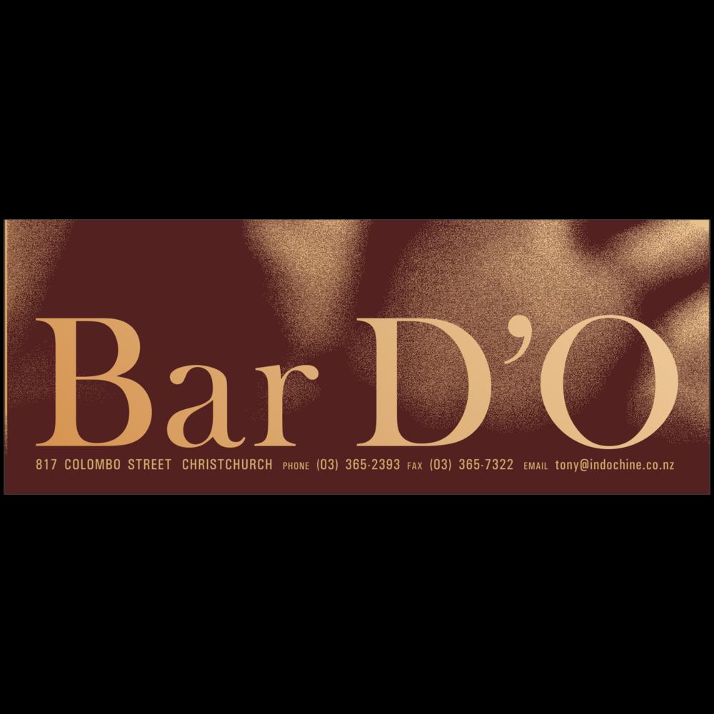 bardo_logo.png