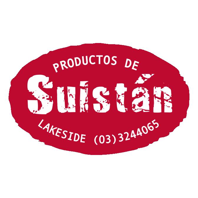 suistan_logo-sticker.png
