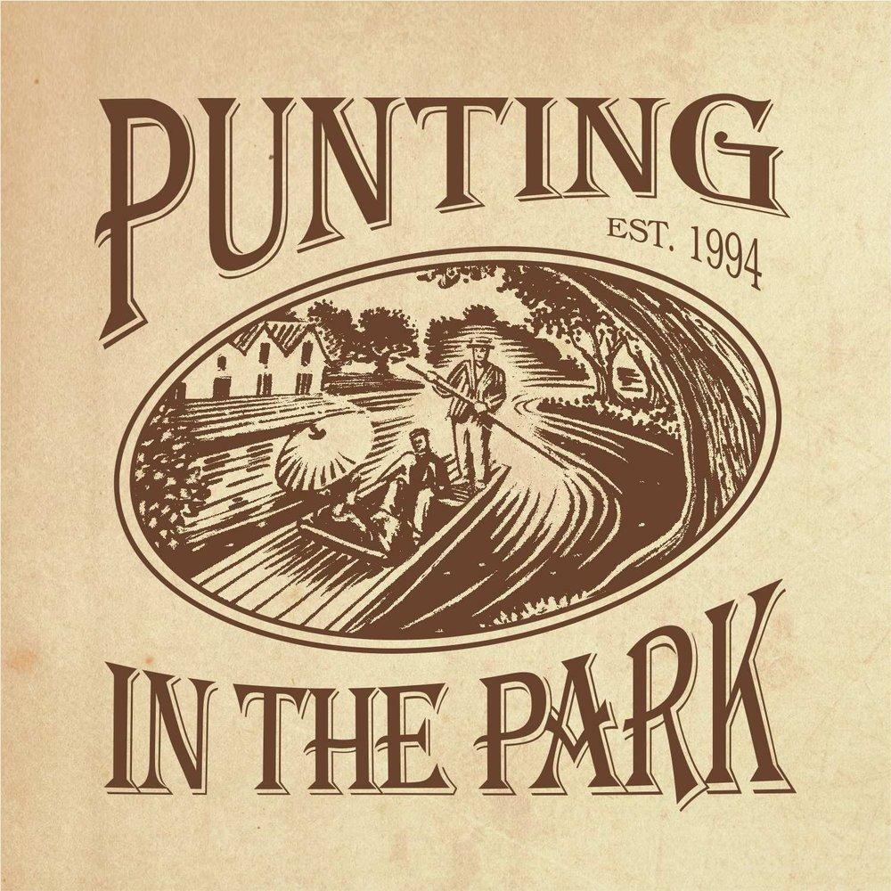 punting-in-the-park-logo-1994.jpg