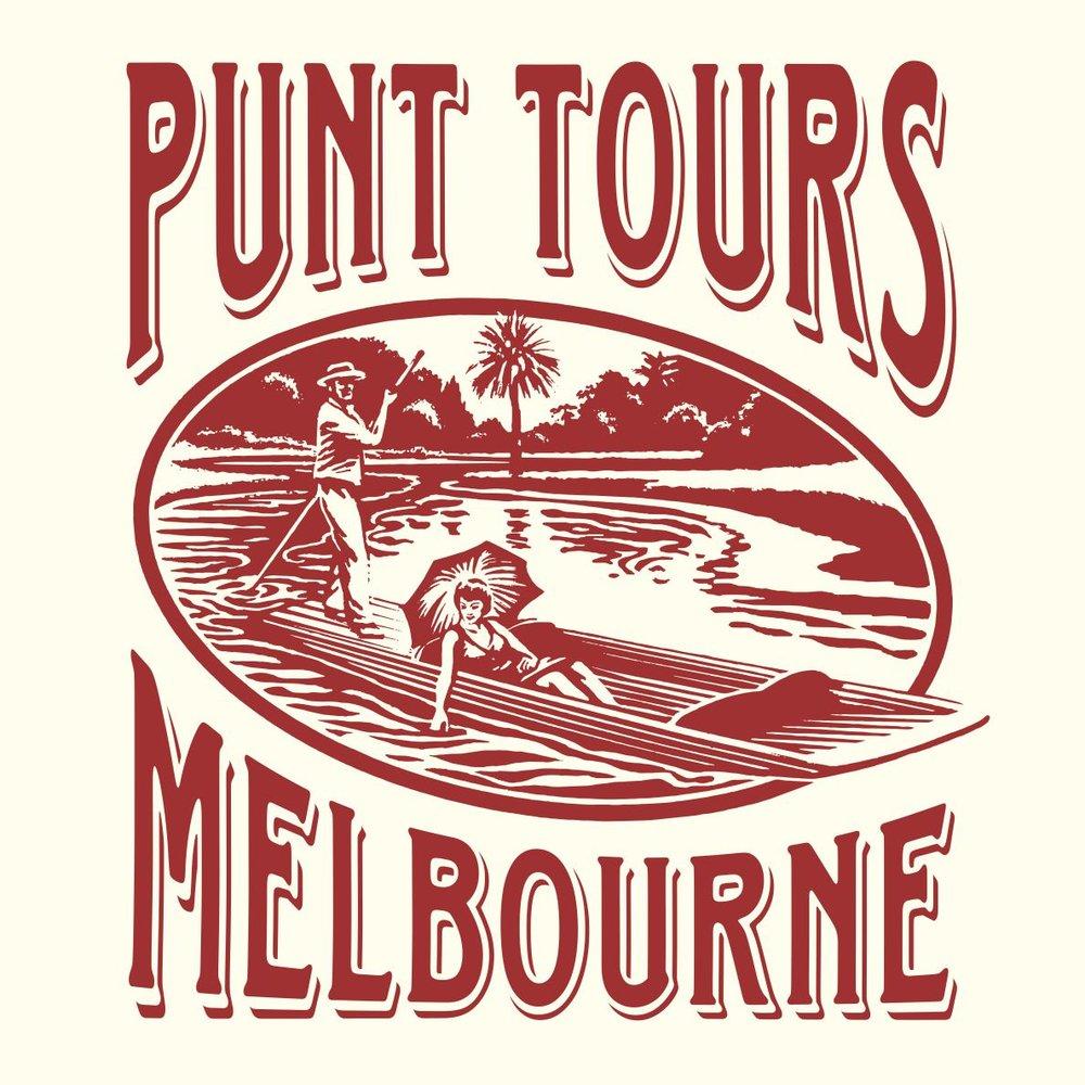 punt-tours-melbourne-logo-2012.jpg