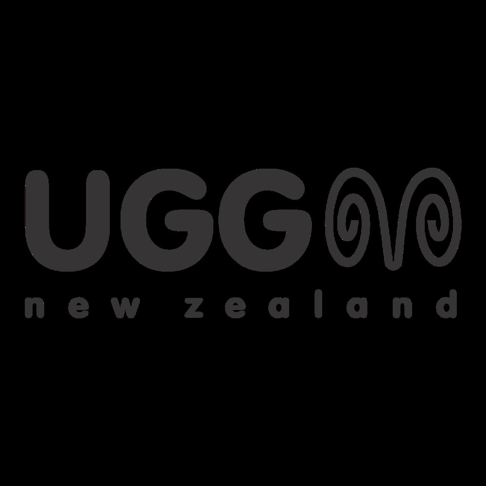 UGGNZ_LOGO.png