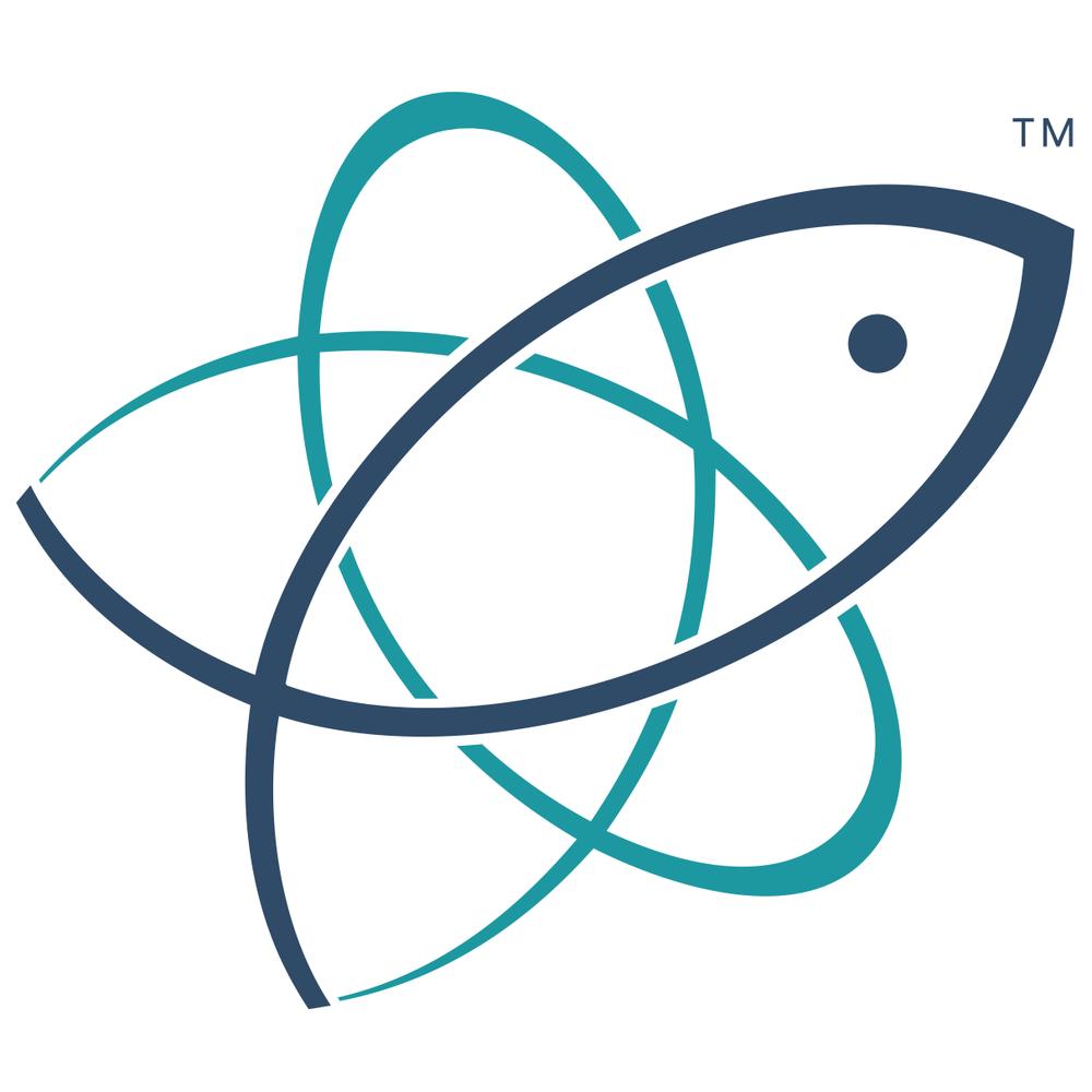aquastrategy_logo_symbol_w.png