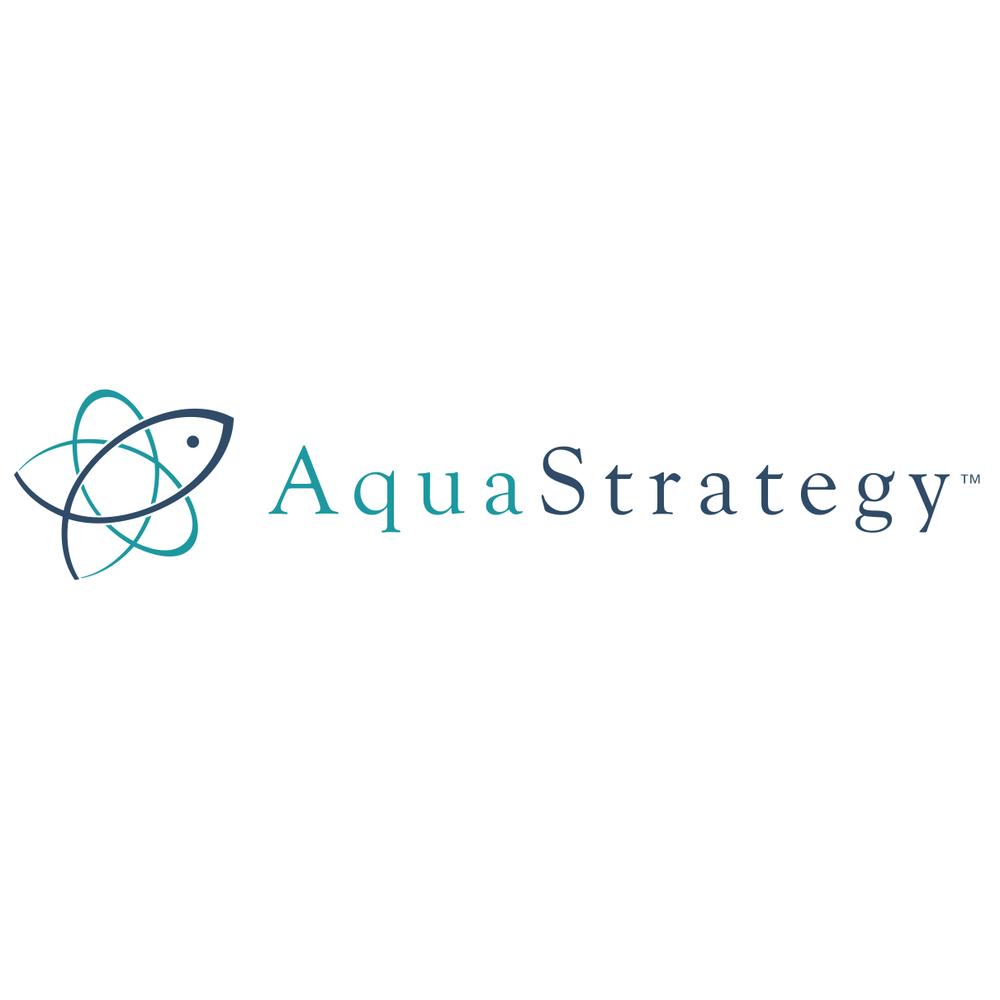 aquastrategy_logo_w.png