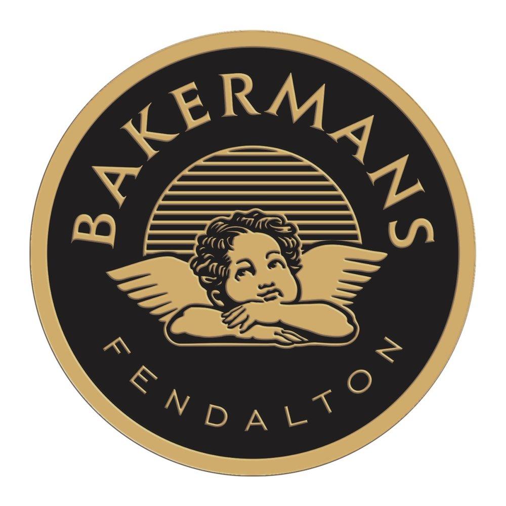 bakermans_logo-1.jpg
