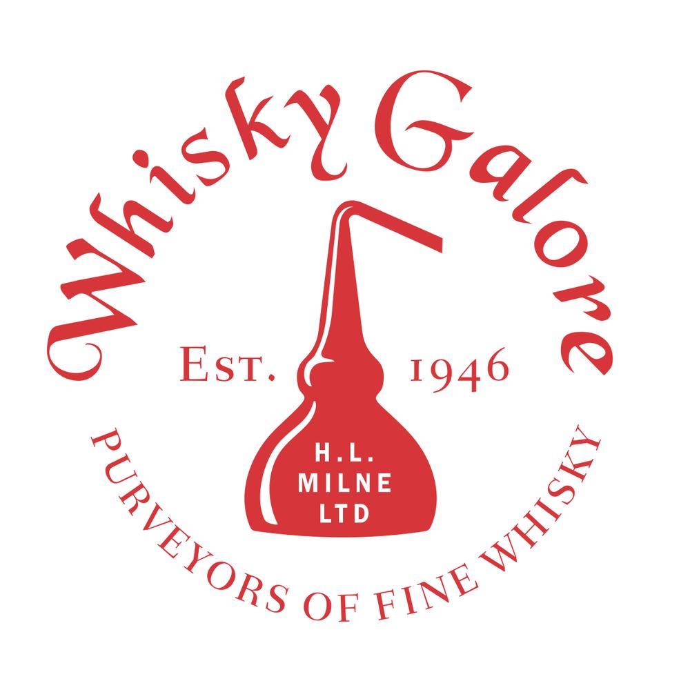 whisky_galore_logo.png