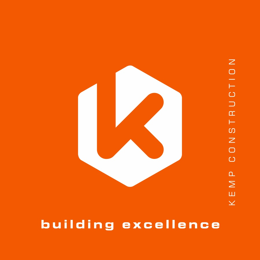 kemp_construction_logo-01.jpg