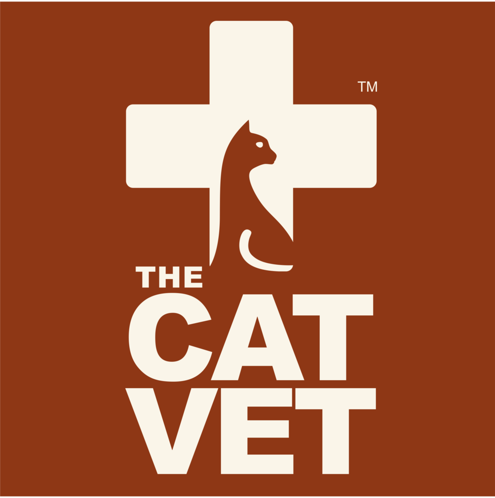 TheCatVet_brand_logo_rev.png