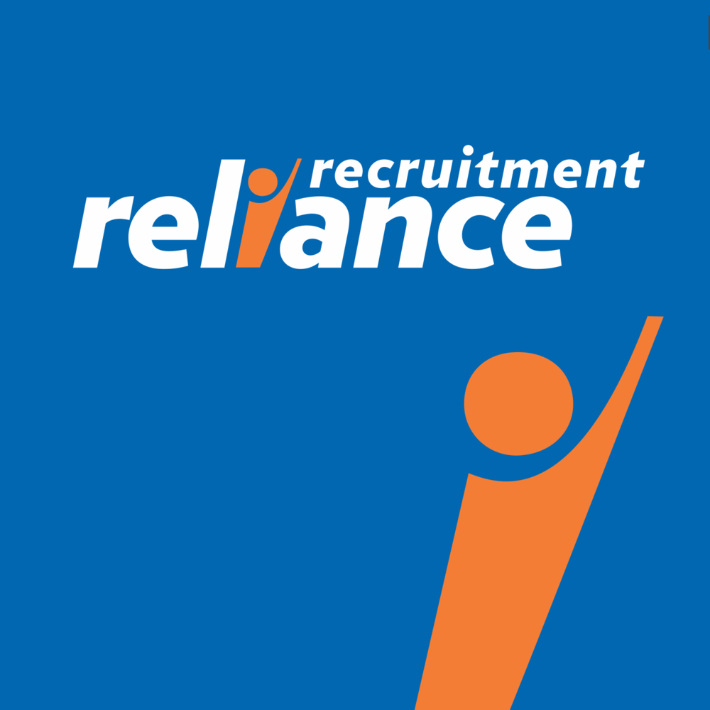 Reliance-recruitment_logo-symbol_rev.png