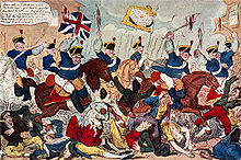 220px-The_Massacre_of_Peterloo.jpg