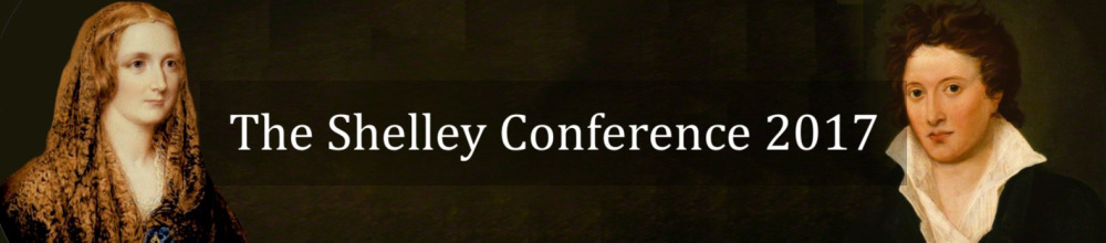 Shelley Conference.jpg