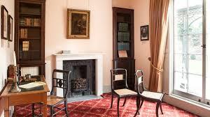 Keats Parlour, Keats House
