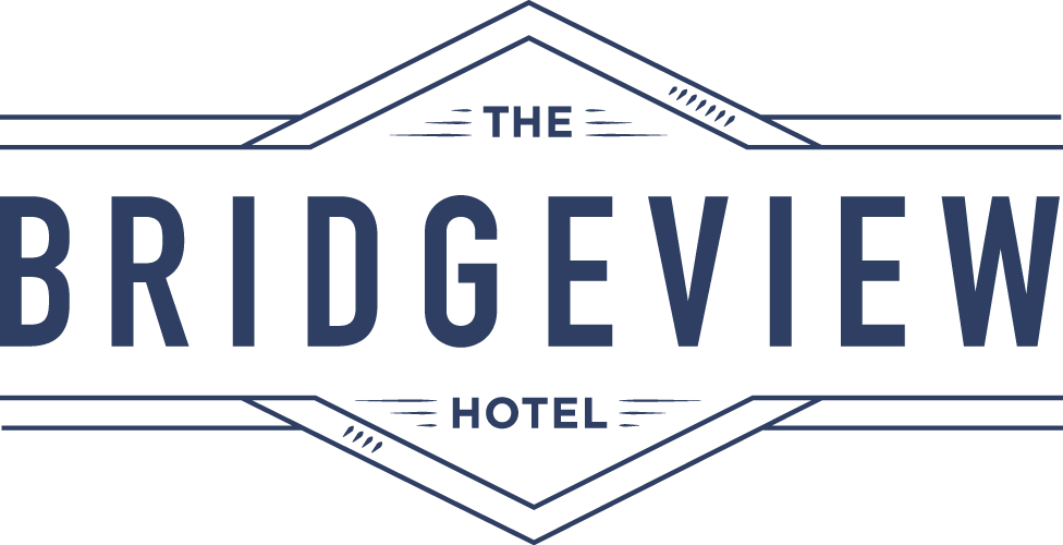 Bridegview Hotel