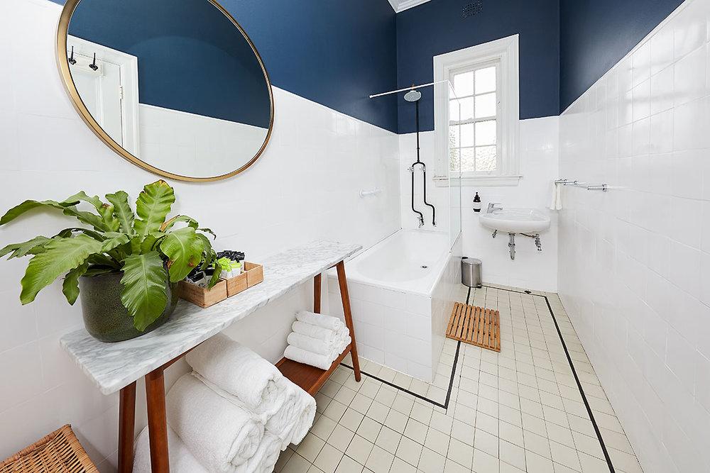 171205---Bridgeview-Accommodation-0067-LR.jpg