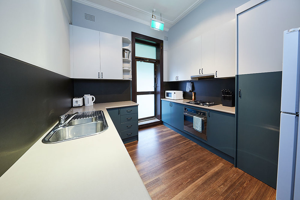 171205---Bridgeview-Accommodation-0188-LR.jpg
