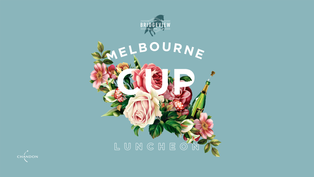BRIDGEVIEW-Melbourne-Cup-EVENT.png