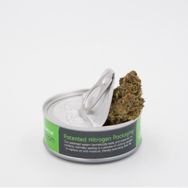 @n2packagingsystems nitrogen is the key for protecting flower against micro-organisms, mold,and foreign bacteria that harms and destroys cannabis flower @n2packagingsystems