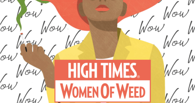 Hightimeswomenofweed