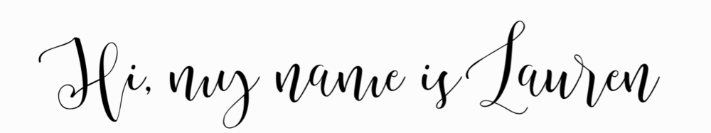 my name.png