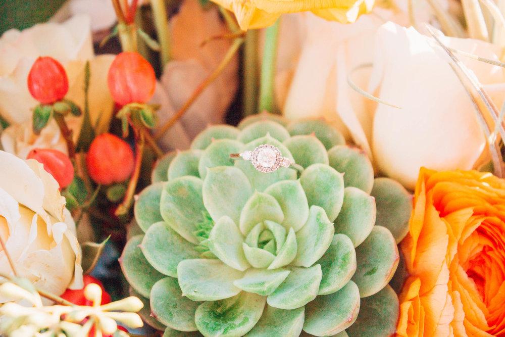 bridals-lighter,brighter.jpg