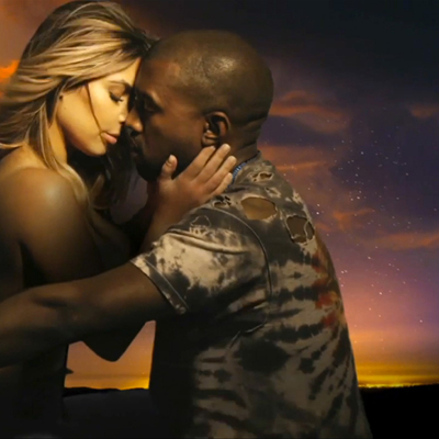 kanye-west-kim-kardashian-bound-2-music-video-3400
