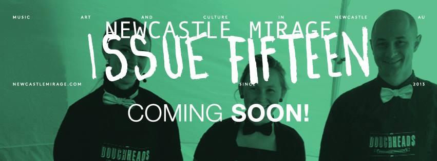 NM-Issue-15-timeline-coming-soon.jpg