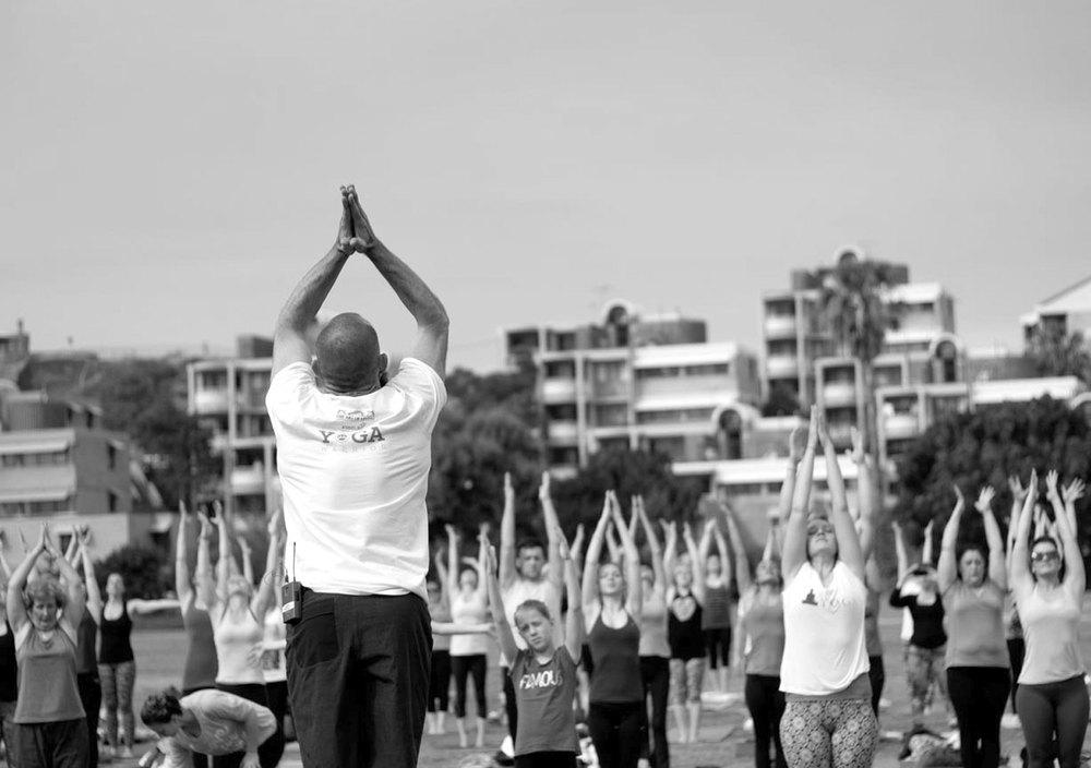 Yogathon-Matt-Worley_grey.jpg