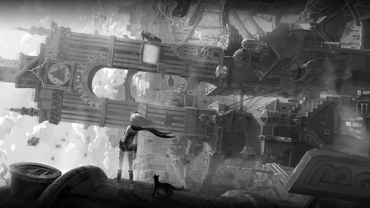 Gravity-Rush_grey