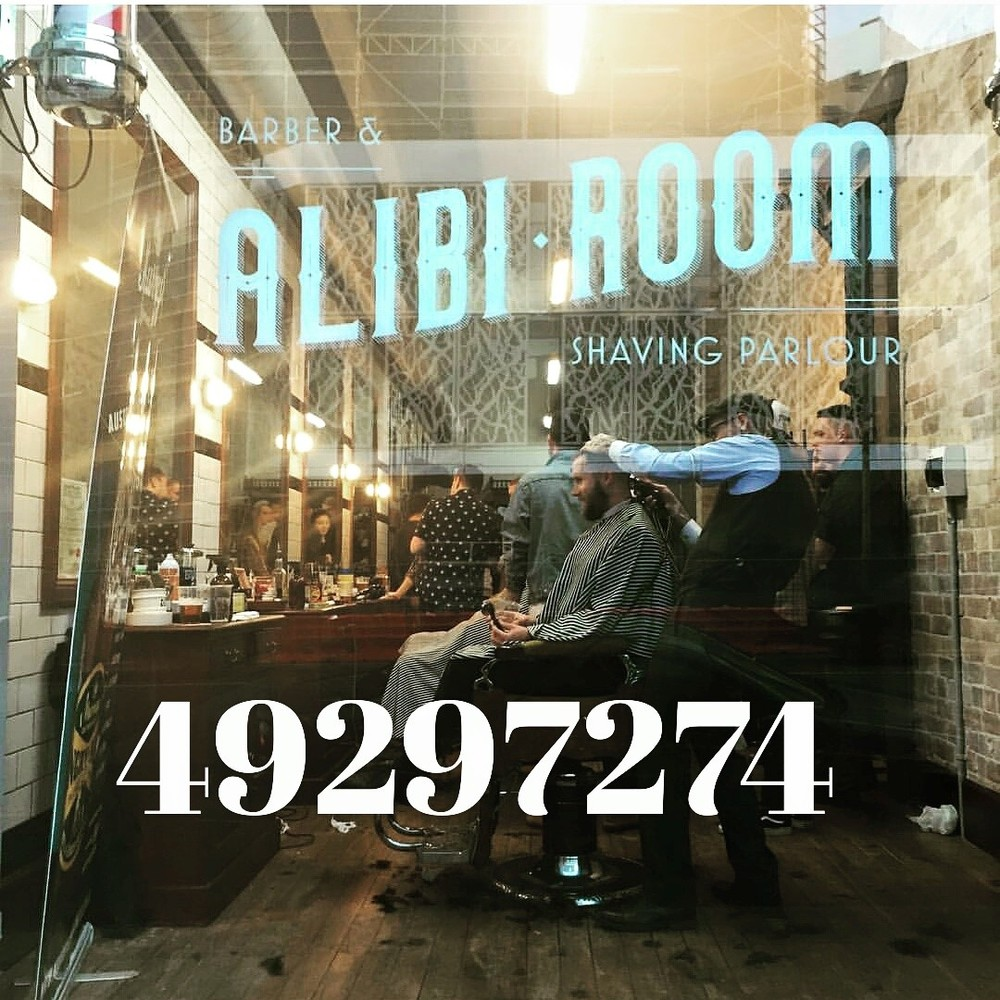 Alibi-Room-1.jpg