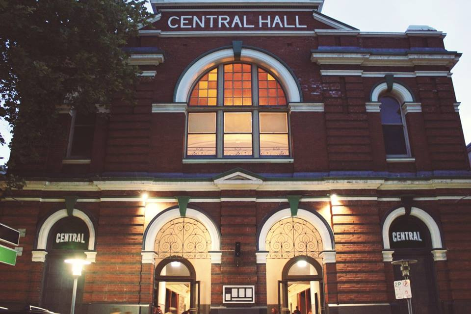CENTRAL3