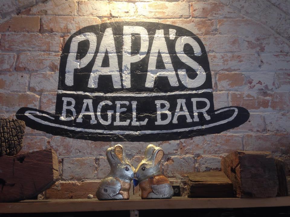 PAPA_3