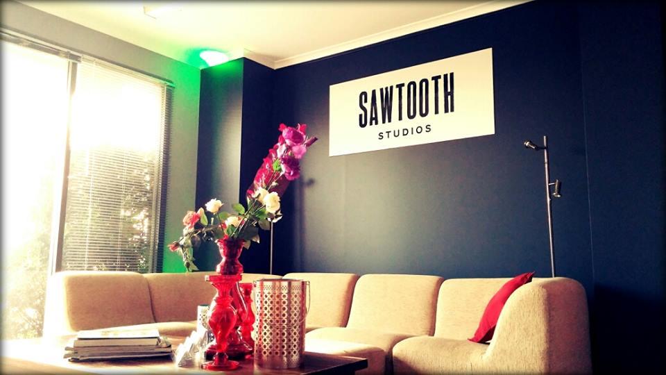 SAWTOOTH3