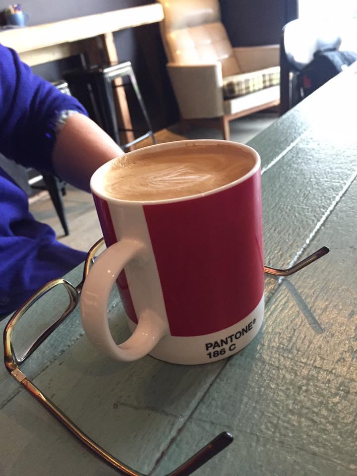 Pantone coffee.jpg
