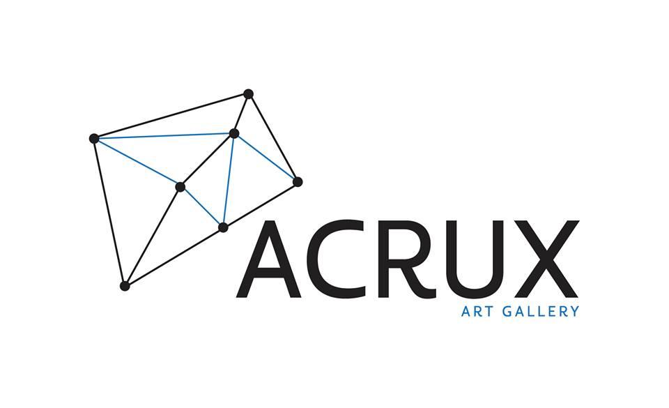 ACRUX.jpg