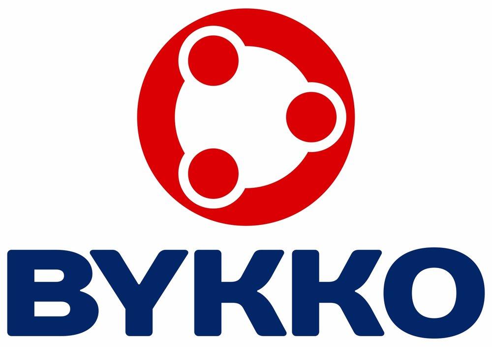 BYKKO logo vertical.jpg
