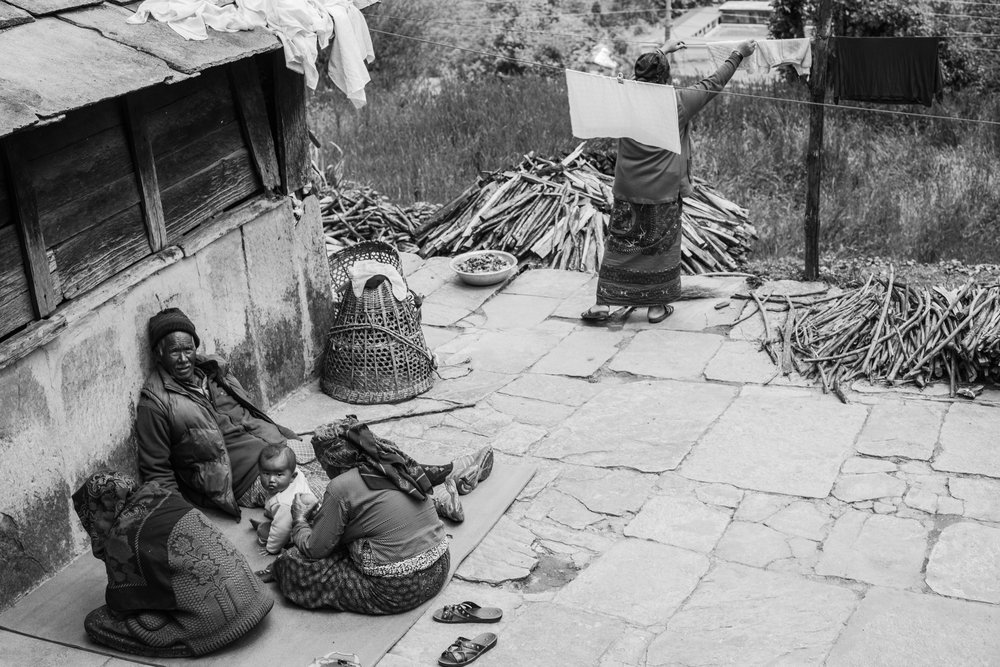 RENAE SAXBY NEPAL 2.jpg