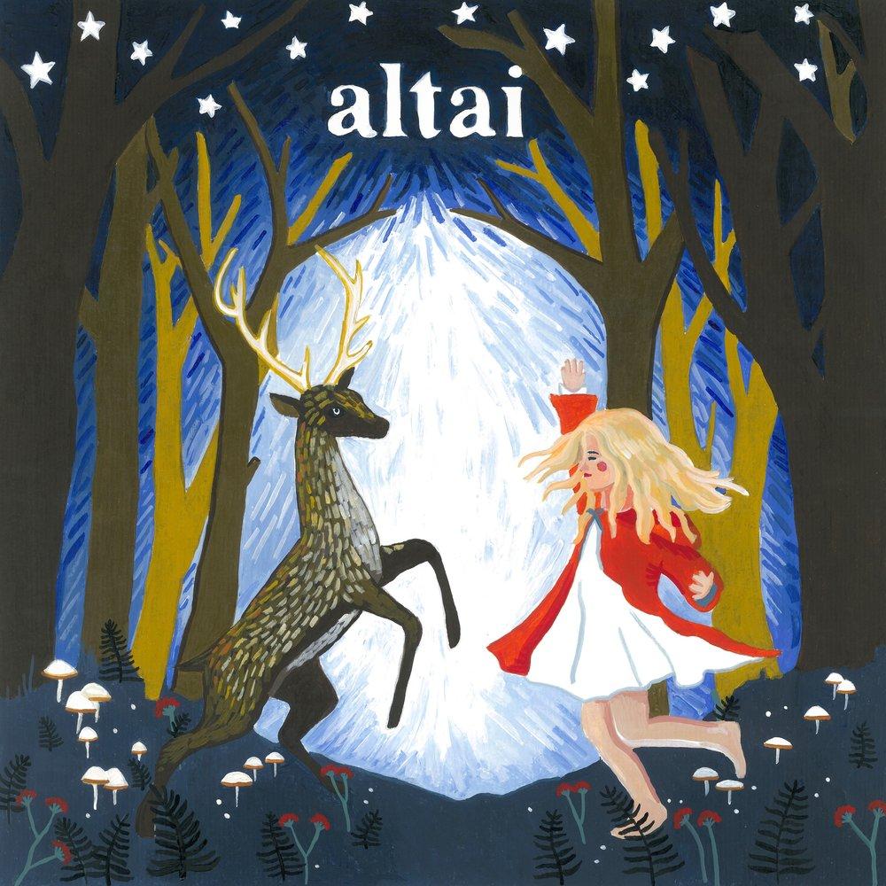 Altai Cover.jpg