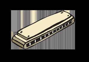 tj_harmonica.png