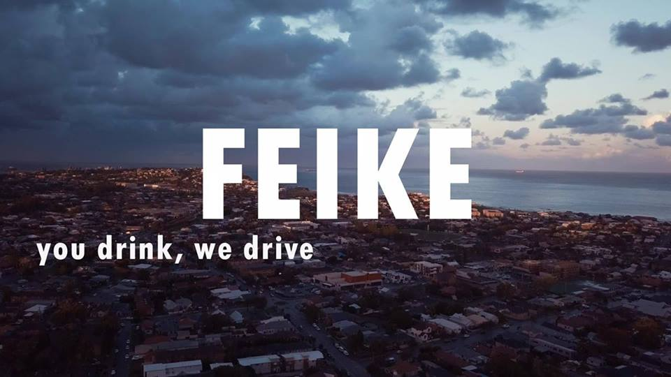 you drink we ride feiki feike