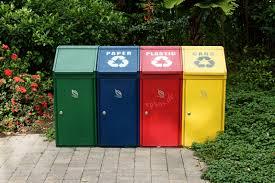 green bins newcastle waste opportunity