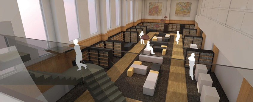 Library-main-collection-space_concept-inside-(1).jpg