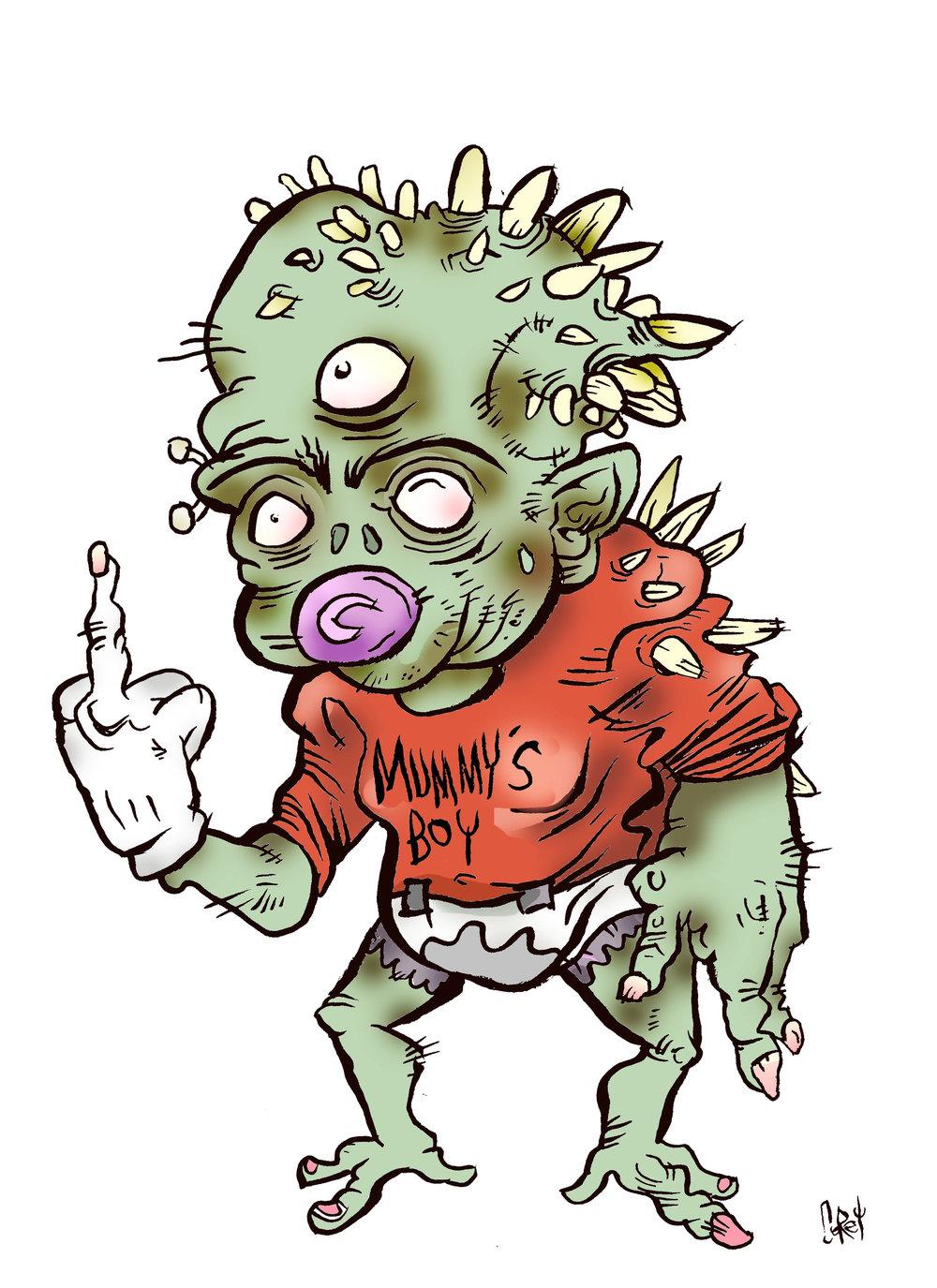sickbaby2shirt.jpg
