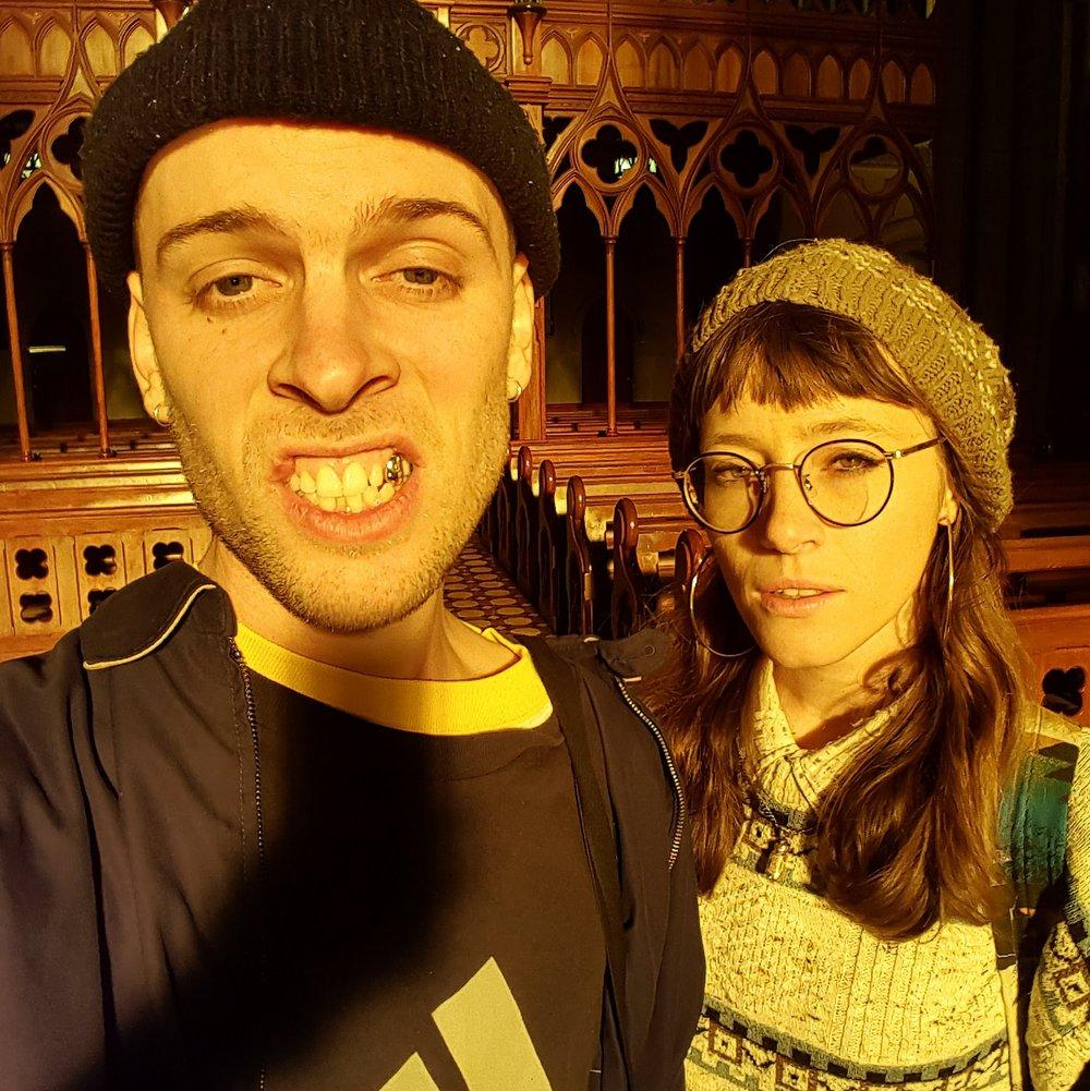 cam and felicity.jpg