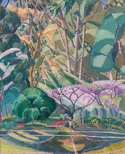 Trees,-Cossington-Smith-(1).jpg