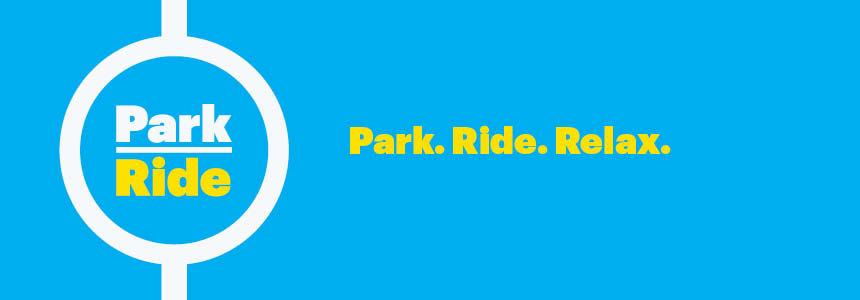 parkriderelax.jpg