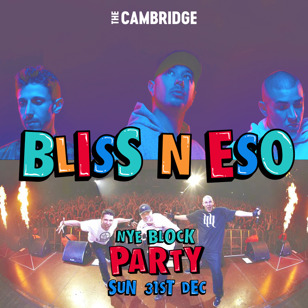 BLISSNESO.png