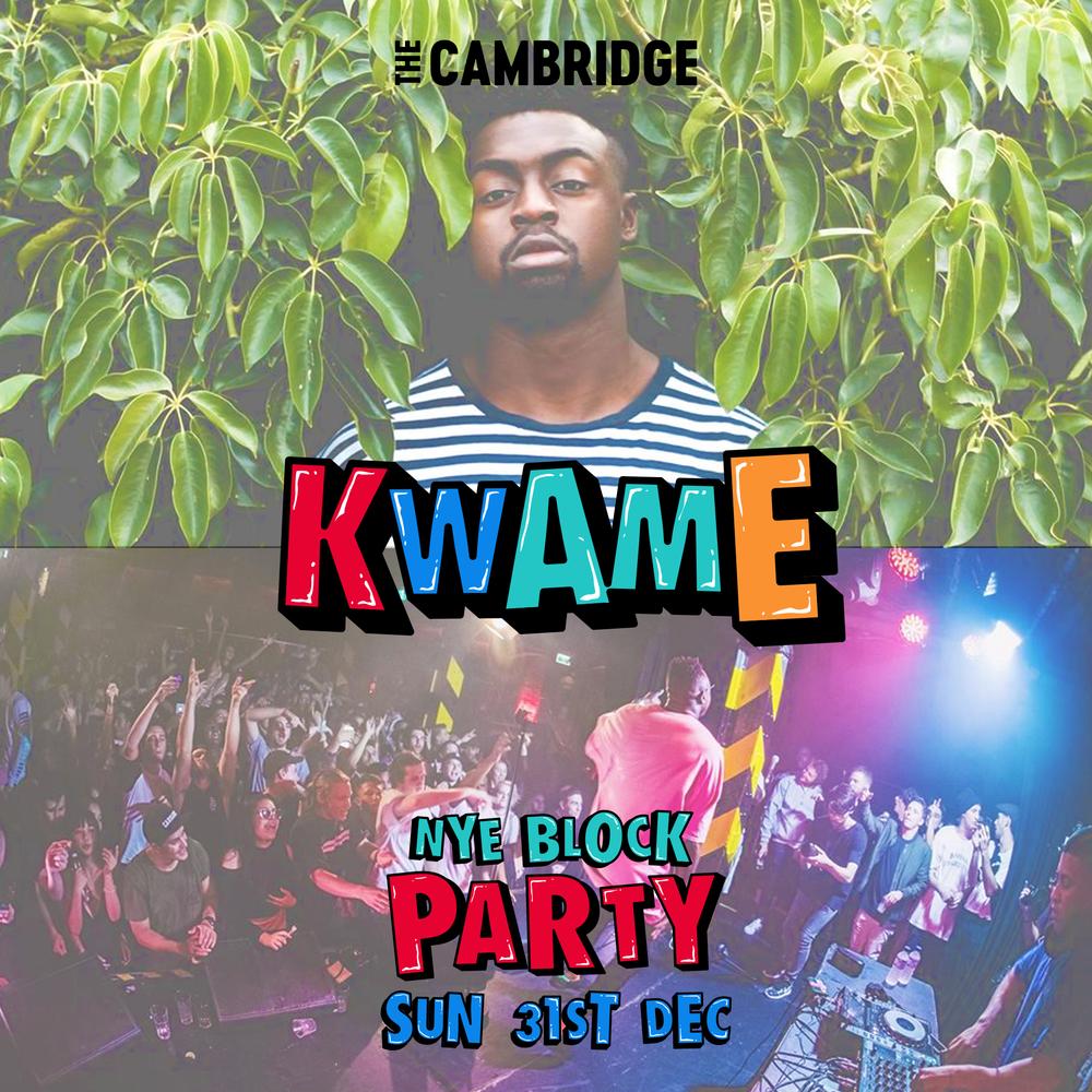KWAME.png