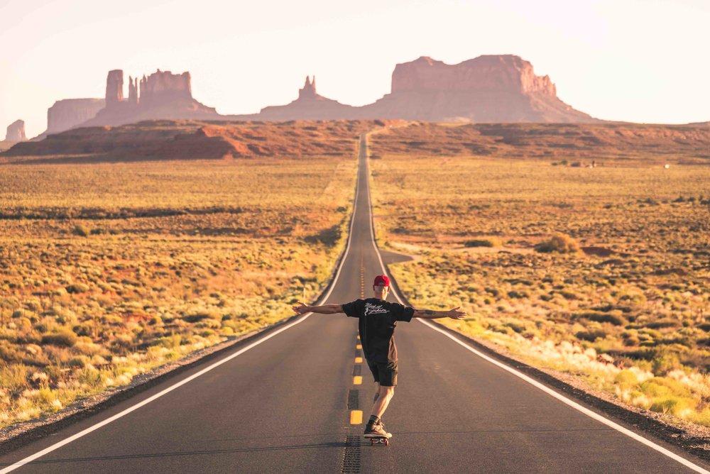 Monument Valley 1.jpeg