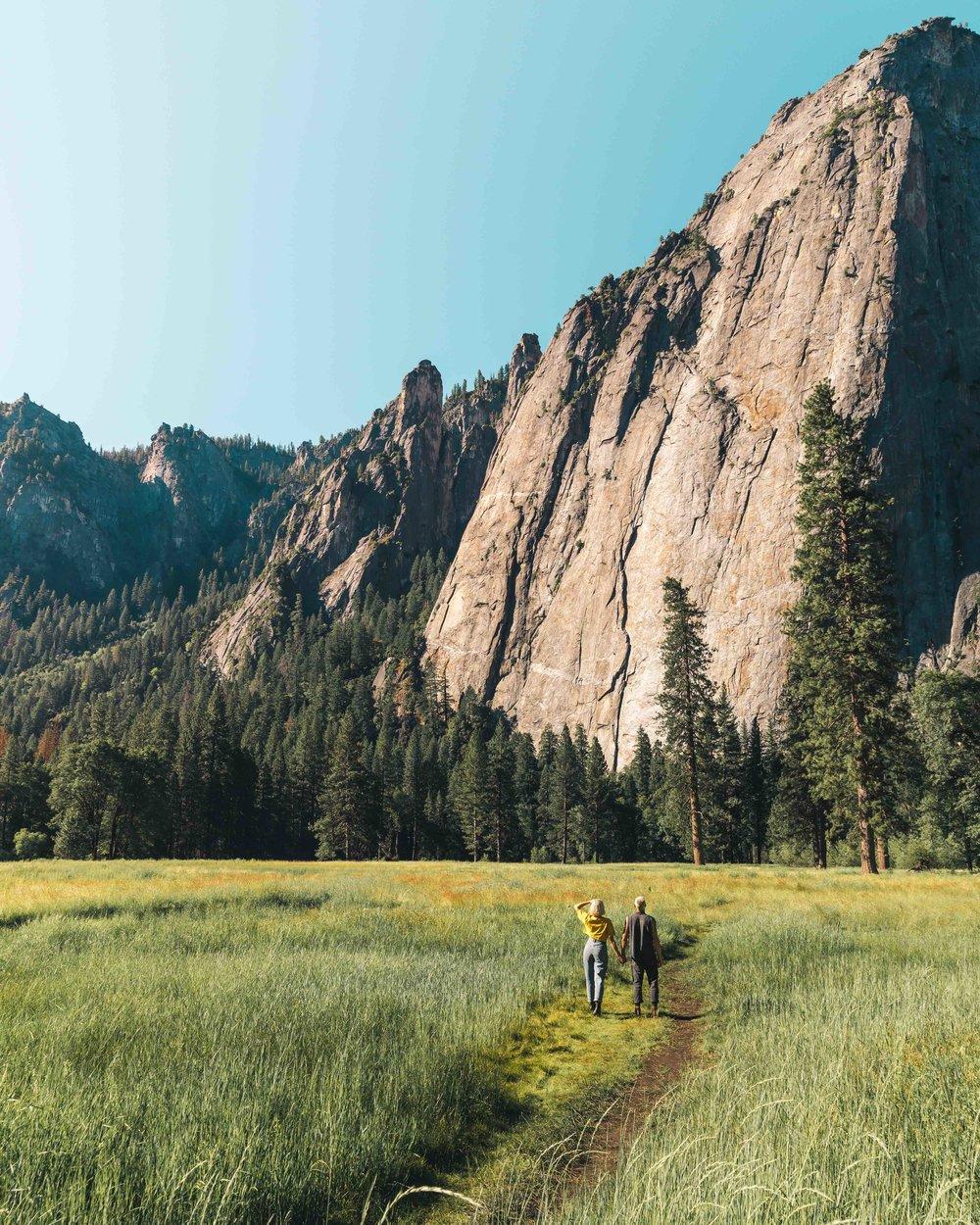 Yosemite 5.jpeg
